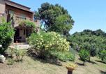 Location vacances  Haute Corse - Ferienwohnung Bain 212s-1
