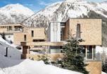 Location vacances Kals am Großglockner - Gradonna Mountain Resort 101s-1