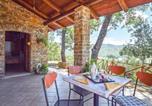 Location vacances Magliano Vetere - La casa sul lago-2