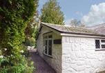 Location vacances Criccieth - Conifers Cottage-2