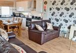 Location vacances Dalton-in-Furness - Bay View-4