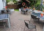 Location vacances Bergen auf Rügen - Pension Stark-4