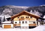 Location vacances Dorfgastein - Haus Dekorso-1