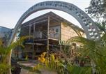 Hôtel Cambodge - Done Right-4