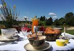 Location vacances Fayence - La Ferme Constantin-4