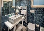 Hôtel Spaccanapoli - Istayintoledo Luxury Guest House-2
