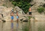 Camping Vallon-Pont-d'Arc - Camping de l'Ardèche-3