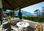 Location vacances Lenno - Lenno Villa Sleeps 6-4
