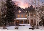 Location vacances Telluride - West Galena Ave 227 - Skiscape-1