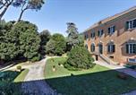 Location vacances Calci - Agriturismo Villa Rosselmini-4