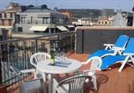 Location vacances San Sebastian - Larramendi Terrace Apartment-1