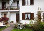 Hôtel Manerba del Garda - B&B Dolce Risveglio-3