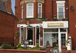 Hôtel Bridlington - The Broadfield Hotel-3