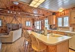 Location vacances Brownsville - Ludlow Home with New Hot Tub, Near Okemo Resort!-1