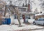 Location vacances Livingston - Dtwn Bozeman Apartment Minutes to Montana State U!-3