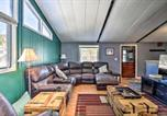 Location vacances Breckenridge - Cozy Retreat with Fireplace - Shuttle to Breck!-1