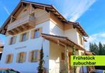 Location vacances Lenggries - Chalet Bad Tölz-1