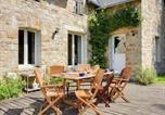 Location vacances Saint-Briac-sur-Mer - Villa Le Domaine des Pins-2