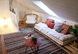 Location vacances Champagne-Ardenne - Le cosy marnais-1
