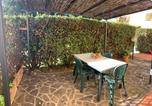 Location vacances Montelupo Fiorentino - Live Tuscany! Apartment on the hills of Florence!-4