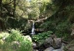 Location vacances Perdifumo - La Casa nel Verde-3