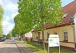 Location vacances Priepert - Ferienwohnungen Kleinzerlang See 9-4