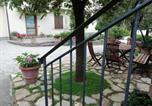 Location vacances Santa Fiora - Casa Pacini-4