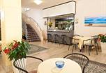 Hôtel Cervia - Hotel Astoria-3
