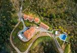 Location vacances Andalousie - Complejo Los Veneros-1
