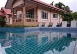 Location vacances Ko Chang - Filou Villas-1