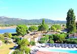 Villages vacances Bonifacio - Marina Village-4