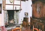 Location vacances Lingreville - Holiday home Rue des Salines-2