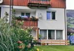 Location vacances Lienz - Merlin-1