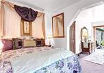 Hôtel Ocean Shores - Boreas Bed & Breakfast Inn-1