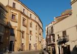 Location vacances Agrigento - Dimora San Domenico-3