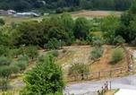 Location vacances Rotonda - Agriturismo Donna Bianca-4