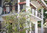 Hôtel Arusha - Wakawaka House-4