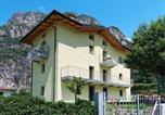 Location vacances Mello - Locazione turistica Ferienwohnung (Lmz151)-1