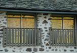 Location vacances  Cantal - La Grange du Devezou-3