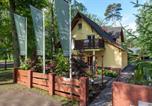 Villages vacances Świnoujście - Ośrodek Angela-3