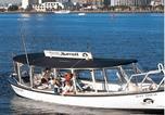 Villages vacances Del Mar - Coronado Island Marriott Resort & Spa-4