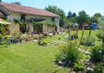 Location vacances La Rochefoucauld - Chez daisy-1