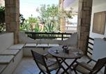 Location vacances Sal Rei - Ca Greta F - Sea View Apartments-4