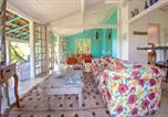 Location vacances Ilhabela - Casas D'Água Doce - Casa Romance-2