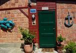 Location vacances Wiener Neustadt - Bootshaus-2