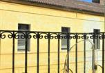 Location vacances Vicenza - Relais Santa Corona-4