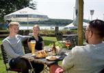 Location vacances Wilster - Kanal 33-1
