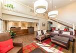 Hôtel Fort Collins - Quality Inn & Suites University-3