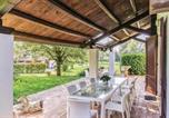 Location vacances Torreglia - Dolciacque-2