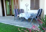 Location vacances  Province de Vérone - Apartment Il Giardinetto - Regarda Travel-1